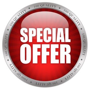 Benfleet hypnotherapy special offers