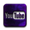 Pathways Hypnotherapy YouTube Channel